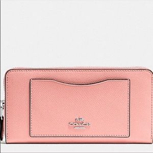 🛍SALE🛍Coach Wallet